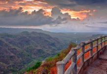 10 Tempat Wisata Alam di Jogja Terbaru Yang Bagus & Lagi Hits 2019