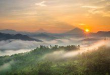 10 Tempat Wisata Terbaru di Bantul Yogyakarta Paling Hits 2019